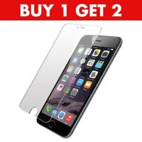 for apple iPhone 7 -100% genuine tempered glass film screen protector