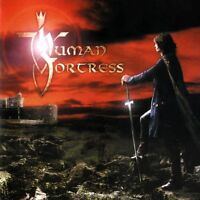 HUMAN FORTRESS - Lord Of Earth And Heavens Heir CD