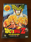 DRAGON BALL Z VOL 22 - 2 DVD CAP 174 A 181 -200 MIN - REMASTERIZADA SIN CENSURA