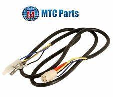 s l225 volvo 240 harness ebay 240 volvo wiring harness at virtualis.co
