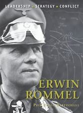 Erwin Rommel (Command), Battistelli, Pier Paolo, New Book