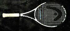 Head D30 Tennis Racket Speed Junior