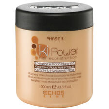 Keratinic Mask Phase 3 Ki Power ® Echos Line Molecular Recontruction 1000ml
