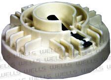 Distributor Rotor fits 1982-1991 Pontiac Sunbird 6000,Firebird,Phoenix Grand Am
