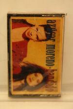 Azucar Moreno Bandido  Audio Cassette