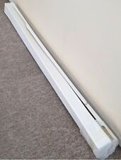 Honda EG Civic 92-95 2 Door Hatch JPA Style Side skirt spoiler body kit