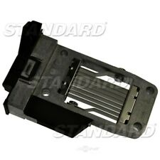 Engine Air Intake Heater Standard DIH7