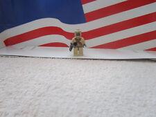 LEGO STAR WARS TUSKEN RAIDER FROM SET 7113 TUSKEN RAIDER ENCOUNTER