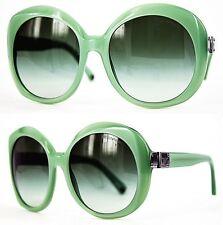 Emporio Armani Sonnenbrille / Sunglasses EA4009 5085/8E 56[]19 Nonvalenz  / 447