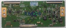 Scheda TCON 6871L-2718B per Panasonic TX-L42E3B