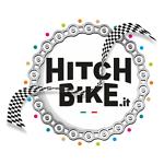 HITCH BIKE