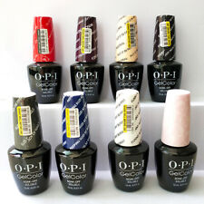 "150+ OPI Gel Nail Polish GelColor Soak Off 0.5oz ""Pick Your Colors"" BEST PRICE!"