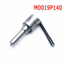 M0019P140 Diesel Nozzle for FORD Siemens VDO Injector A2C59517051 BK2Q-9K546-AG