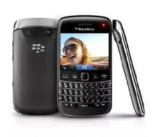 BlackBerry Bold 9790 2.45 inch 3G 8GB Unlocked Mobile cellphone Smartphone New