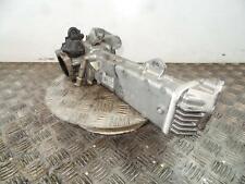 2014 VOLVO V40 2.0 Diesel EGR Module 31325030 018
