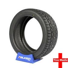 4 NEW Falken / Ohtsu ST5000 All Season A/S Tire Tires P 285/60/18 2856018