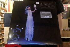 Stevie Nicks Bella Donna LP sealed 180 gm vinyl RE reissue