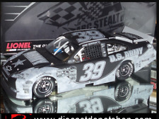 RYAN NEWMAN 2011 STEALTH SERIES ARMY 1/24 ACTION NASCAR DIECAST