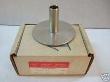 Hp 154 100 C3 Hub Amp Disc Replacement Part Vintage Nos