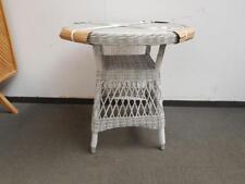 New John Lewis Hera Bistro Table (2412)