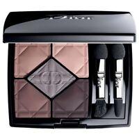 DIOR 5 Couleurs 757 Dream - palette ombretti / eyeshadow