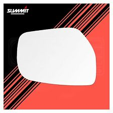 Replacement Mirror Glass - RENAULT KOLEOS (08 ON) - RIGHT