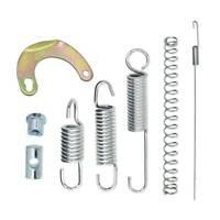Spring Set Srping Kit Spiral For Honda CL90 S90 SL70 XL70 C50 C70 C90 Z50 QA50