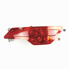 BMW Genuine Right Rear Fog Light Lamp Reflector X6 E71 E72 Hybrid 63147187220