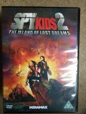 Películas en DVD y Blu-ray familias para infantiles DVD: 2