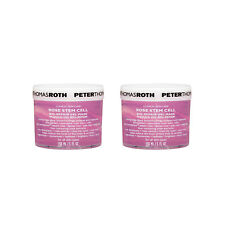 Peter Thomas Roth Rose Stem Cell Bio-repair GEL Mask 150ml Womens Skin Care
