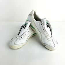 Puma Roma Gum Trainers Shoes 366408 Trainers Low Top UK 10.5 Eu 45 4059504899227 | eBay