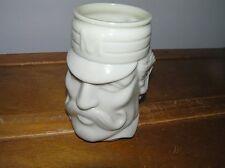 Mugs Cups Saucers Avon At Vintage Amp Antique Decor