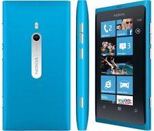 Nokia Handys ohne Vertrag mit 5,0 - 7,9 Megapixel Kamera