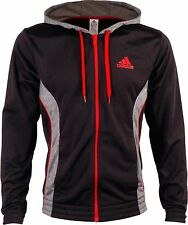 adidas Activewear Men's Sweatshirts and Fleeces