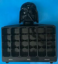 STAR WARS 1980 DARTH VADER STORE DISPLAY WALLACE BERRIE