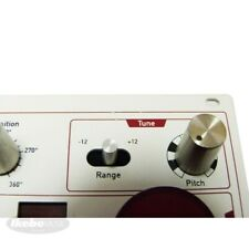 Waldorf Nw1 Used Items With Reason Euroluck Compliant Wavetable Module