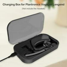 For Plantronics Voyager 5200 Bluetooth Headset Charging Charge Case Dock Charger