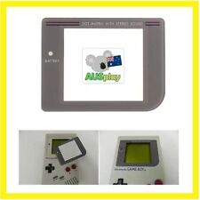 Nintendo Game Boy Consoles with Bundle Listing