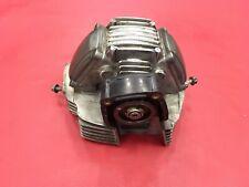 D18 Ducati M 600 Bj1996 Zylinderkopf hinten Zylinder Motor