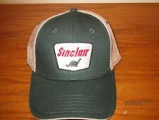 New Sinclair cap hat- Vintage Gas