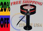 "DJI NAZA M , M V2 , M Lite GPS Protection Cover "" V2 "" 3D printed RC Timer USA"