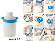 TUPPERWARE Chini Party Sushi Maker See Movie