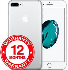 Apple iPhone 7 Plus - 32 GB 128 GB 256 GB-Teléfono inteligente Desbloqueado Sin SIM grados