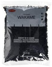 YUTAKA WAKAME DRIED SEAWEED - 500G