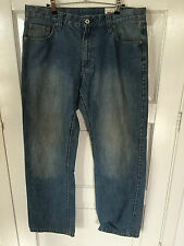 "Mens JAG JEANS SIZE W36 L34/33 ""CLASSIC FIT, STRAIGHT"""