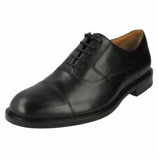 Chaussures noirs Clarks pour homme