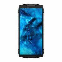 blackview BV6800 PRO 64GB 4GB RAM Black FAST SHIP AU WTY Smartphone