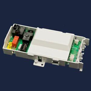 Genuine OEM W10111616 Whirlpool Dryer Electronic Control Board W10118243