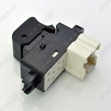 ELECTRIC WINDOW SWITCH FOR NISSAN NAVARA D40 FRONT LEFT **NEW**