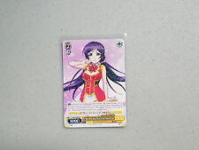 Weiss WeiB Schwarz Love Live! Our LIVE the LIFE With You Nozomi LL/W24-E003 RR